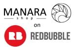 manara-shop-logo