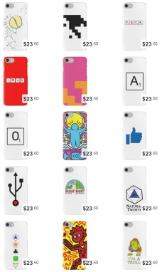 Iphone Cases and Skins